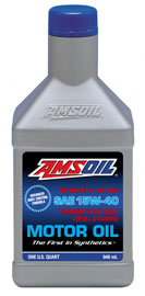 Shop amsoil diesel motor oil for Synthetic motor oil for diesel engines